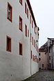 Bautzen, An der Petrikirche 6, Rückseite zur Fleischergasse, 001.jpg