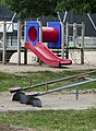 Bay Knoll Playground (4607809468).jpg