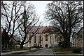 Bazilika 2014-12-25, Sárospatak, Hungary - panoramio (12).jpg
