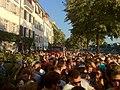 Beat on the Street Basel 003.JPG