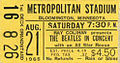 Beatles Metropolitan Stadium ticket 1965.jpg