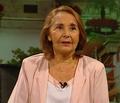 Beatriz Parra (UCSG Television).png