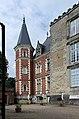 Beaumont-la-Ronce (Indre-et-Loire) (22843347068).jpg