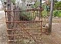 Beautiful Gate Enhanced With Rust (24002694148).jpg