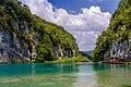Beautiful view in Plitvice Lakes.jpg