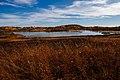 Beaver Lake - Maplewood State Park, Minnesota (37511361020).jpg