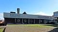 Bebington Library 2.jpg