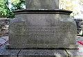 Bebington War Memorial 5.jpg