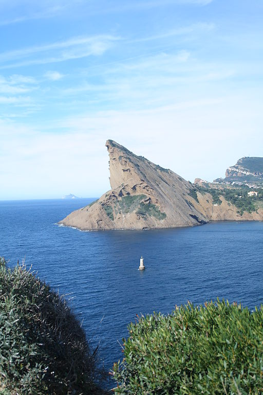 Marseille capitale sport sortie kayak et randonnée