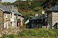 Beddgelert, Gwynedd - geograph.org.uk - 2631849.jpg