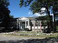 Bedford Free Public Library, Bedford MA.jpg