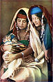 Beduin women.jpg