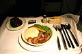 Beef Bourguignon With Mashed Potatos (3119137808).jpg