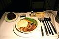 Beef Bourguignon With Mashed Potatos (3119137808).jpg