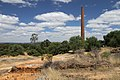 Beehive Mine ^1 - panoramio.jpg