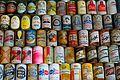 Beer Cans.jpg