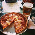 Beerandpizzaday.jpg