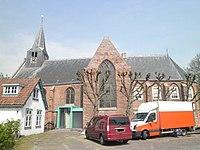 Beets 51, Beets (Noord-Holland).JPG