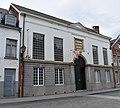 Begijnhofstraat 24.jpg