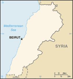 Beirút