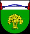 Beldorf Wappen.png