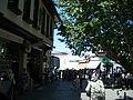 Belediye meydanı Turkey - panoramio - Ufuk Önen (1).jpg