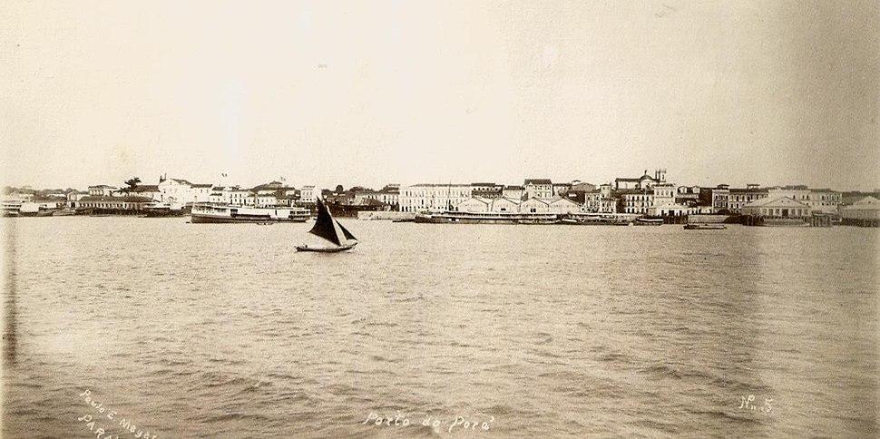 Belem 1889 02