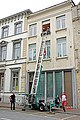 Belgium-5924 - Great Lift (13746578474).jpg