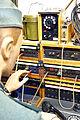 Belgium-6226 - Telephone Switchboard (14005441982).jpg