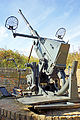 Belgium-6249 - Antiaircraft Gun (14005624452).jpg