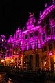 Belgium 2013-06-07 (9095278194).jpg
