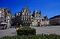Belgium 2013-06-08 (9136328765).jpg