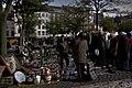 Belgium 2015-10-18 (22723859764).jpg