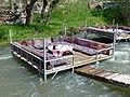 Belisirma-Restaurants au bord du Melendiz (1).jpg