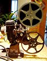 Bell & Howell Regent home 8mm film projector.jpg