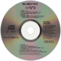Bell Biv Devoe - Poison (CD-Album) (Germany).png