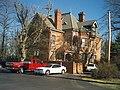 Bell Mansion, Hillsboro, Ohio.jpg