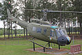 Bell UH-1H Huey 6343 (64-13643) (9988333016).jpg