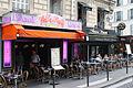 Bella Italia, 7 Rue Tardieu, 75018 Paris 2014.jpg