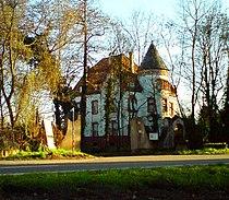 Bellheim Burg.jpg