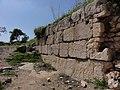 Belmont castle - panoramio.jpg