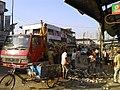 Benachity, Durgapur, West Bengal, India - panoramio (2).jpg