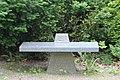 Bench in Finland 032 (Tammisaari-Ekenäs).jpg