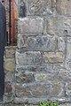 Benchmark at 21 Gerald Road, Oxton.jpg