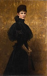 http://upload.wikimedia.org/wikipedia/commons/thumb/f/fd/Benczur-erzsebet.jpg/162px-Benczur-erzsebet.jpg