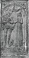 Benedikt von Ahlefeldt (1492-1513).jpg
