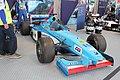 Benetton B198 schraeg vorne.jpg