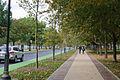 Benjamin Franklin Parkway (6307642331).jpg