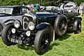Bentley 6½ Litre Tourer (1929 ) - 7952283074.jpg