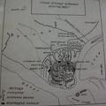 Beograd 1806.png